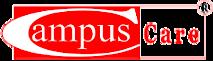 Entab - Campuscare's Company logo