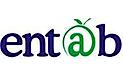 Entab's Company logo