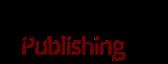 Entangledpublishing's Company logo