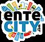 Entecity's Company logo