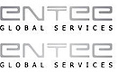 Entee's Company logo