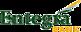 American Bank's Competitor - Entegra Financial Corp. logo