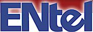 Entel Llc's Company logo