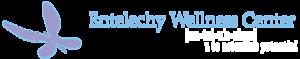Entelechy Wellness Center's Company logo