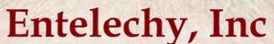 Entelechyinc's Company logo