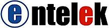 Entelek's Company logo