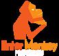 Enter Monkey Producciones's Company logo