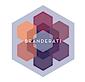 Enter:new Media's Company logo