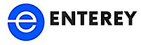 Enterey, Inc's Company logo