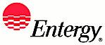 Entergy's Company logo