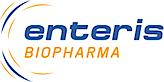 Enteris BioPharma's Company logo
