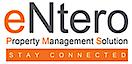 eNtero's Company logo