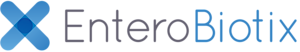 EnteroBiotix's Company logo