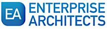 Enterprise Architects's Company logo