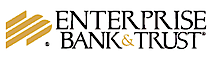 Enterprise Bank & Trust's Company logo