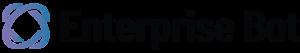 Enterprise Bot's Company logo