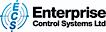Blighter's Competitor - ECS logo