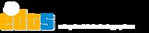 Enterprise Data Technology Systems's Company logo