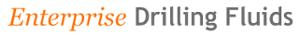 Enterprise Drilling Fluids's Company logo