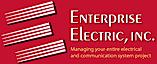 Enterpriseelectric's Company logo