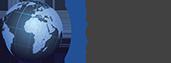 Enterprise Global Solutions's Company logo