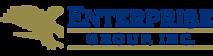Enterprisegrp's Company logo
