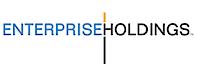 Enterpriseholdings's Company logo