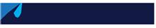 Enterprise Investment Partners's Company logo