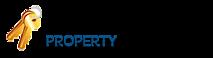 Enterprise Link Property's Company logo