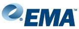 Enterprise Management Associates's Company logo