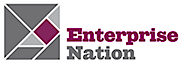 Enterprisenation's Company logo