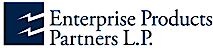 Enterprise Products's Company logo