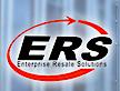 Enterprise Resale Solution's Company logo