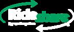 Enterprise Rideshare Van Sales's Company logo