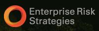 Enterprise Risk Strategies's Company logo