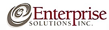 Esiresults's Company logo