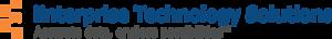Enterprise Technology Solutions's Company logo