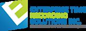 Enterprise Time's Company logo