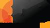 Enterprisedb's Company logo