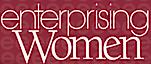 Enterprisingwomen's Company logo