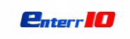 Enterr10tv's Company logo