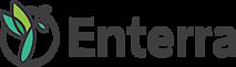 Enterra Feed Corporation's Company logo