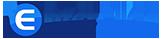 Ebterslice 's Company logo