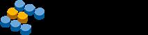 Entersoft's Company logo