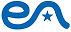 Entertaining Asia's Company logo