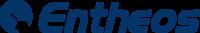 Entheos Ltd.