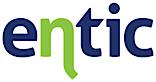 Entic's Company logo