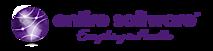 Entire Software's Company logo