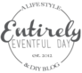 Entirely Eventful's Company logo