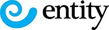 Entity's Company logo